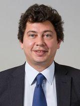 Edouard Jourdain