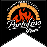 Portofino Pizza
