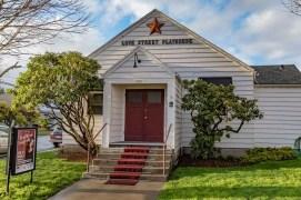 Love Street Theater