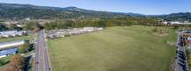 shurman-25-acre-field-01
