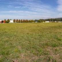 shurman-25-acre-field-04