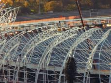 estadio-beira-rio-02-07-2013