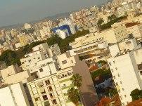 porto-alegre-vista-do-alto (132)