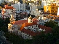 porto-alegre-vista-do-alto (136)