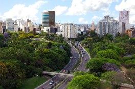 porto-alegre-vista-do-alto (7)