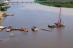 obras-nova-ponte-guaiba-2016 (10)