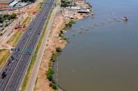 obras-nova-ponte-guaiba-2016 (4)