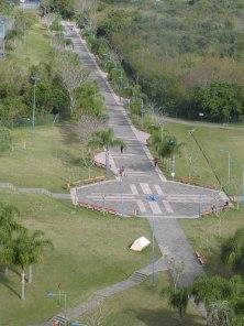 Parque Germania (1)