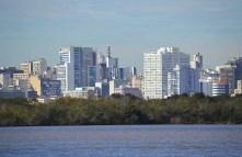 ilha-da-pintada (10)