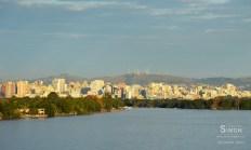 vista ponte jacui 1