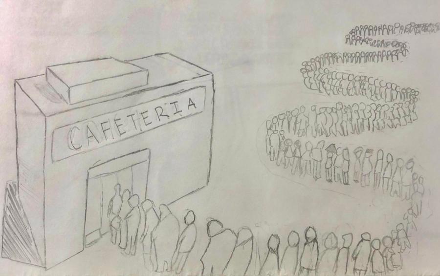 Cartoon+by+Shawyan+Rooein+and+Helena+Hu
