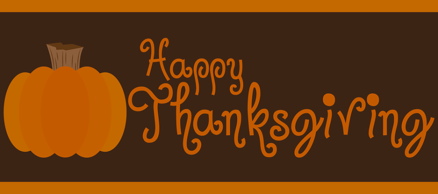 What+are+you+thankful+for%3F+