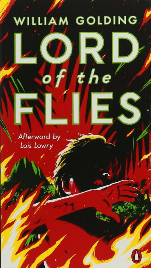 Since+the+novel%27s+publication+in+1954%2C+%22Lord+of+the+Flies%22+has+been+adapted+into+a+movie+adaptation+in+1963%2C+and+another+in+1990.+