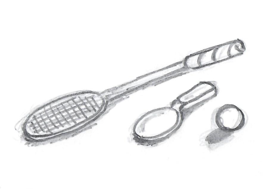 Neighboring+schools+hosts+sports+like+racquetball%2C+bocce%2C+and+field+hockey.
