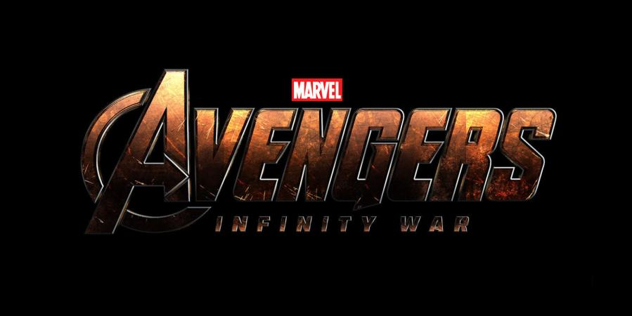 %22Avengers%3A+Infinity+War%22+is+a+must+watch+movie+that+will+definitely+captivate+audiences.+