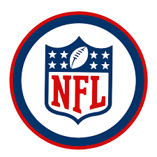 The NFL season is back underway with new teams ready to make a push for the playoffs