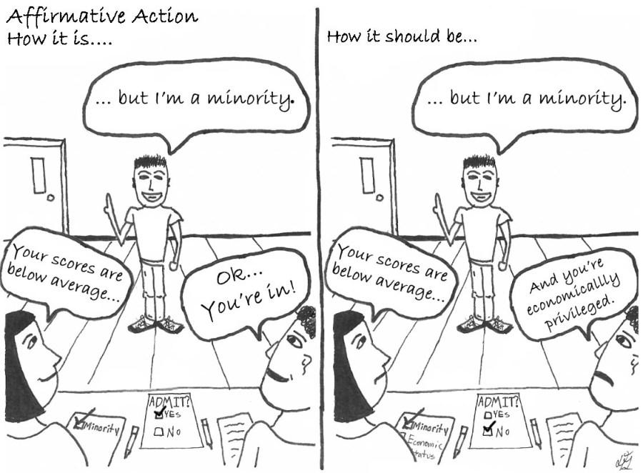 editorial cartoon online