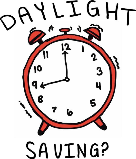Daylight+Saving+Does+Not+Save