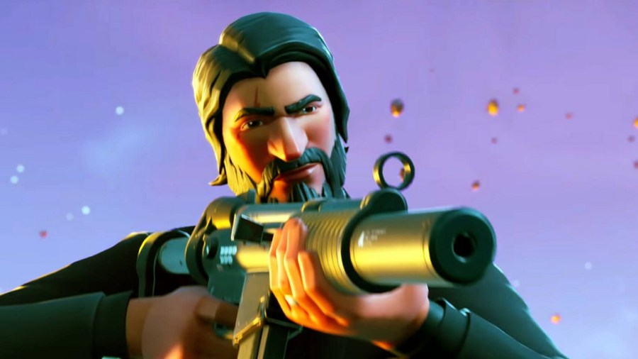 Fortnite+developer+Epic+Games+reported+3+billion+dollars+in+profit+from+the+game%2C+through+in-game+purchases+such+as+cosmetics+or+%E2%80%9Cbattle+passes.%E2%80%9D