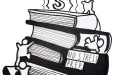 Self-Studying for AP Tests: A Lucrative Option for Busy Students