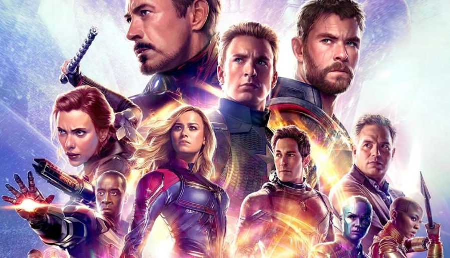 As+one+of+the+only+five+films+in+history+to+gross+over+%242+billion%2C+%E2%80%9CAvengers%3A+Endgame%E2%80%9D+was+an+immense+box+office+hit+and+is+projected+to+pass+%E2%80%9CAvatar%E2%80%9D+as+the+highest-grossing+film+of+all+time+within+the+next+few+weeks.