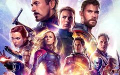 """As one of the only five films in history to gross over $2 billion, """"Avengers: Endgame"""" was an immense box office hit and is projected to pass """"Avatar"""" as the highest-grossing film of all time within the next few weeks."""