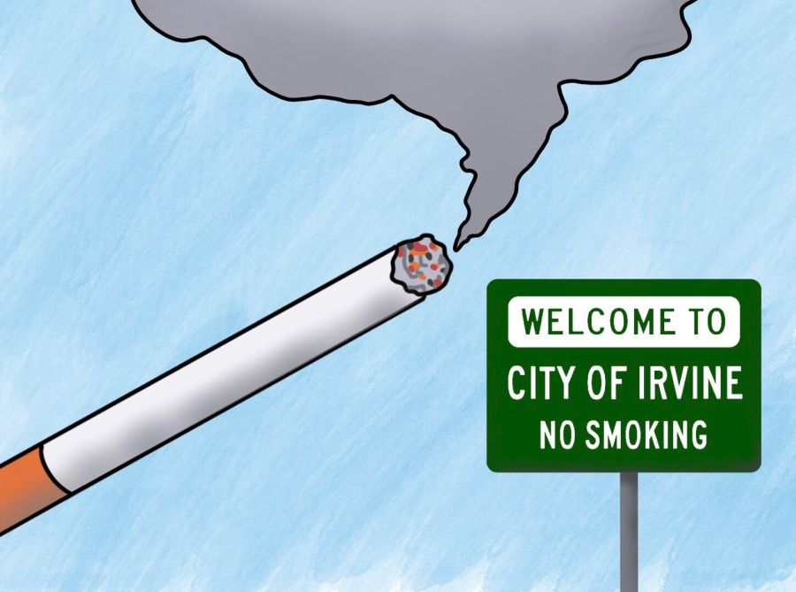 Many of these smoking bans stem from a concern with many hotel guests smoking in public areas. Because many guests are from foreign nations, and are used to smoking anywhere, the city council hopes that this ban will help hoteliers reinforce that they are not allowed to smoke in public.