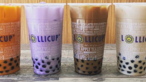 "A quick Google search for ""Boba in Irvine"" on Google shows that there are 20 shops in Irvine alone. To such entities, the boba shortage poses risk of bankruptcy or unemployment; for many, carrying boba is a factor that pulls customers in."