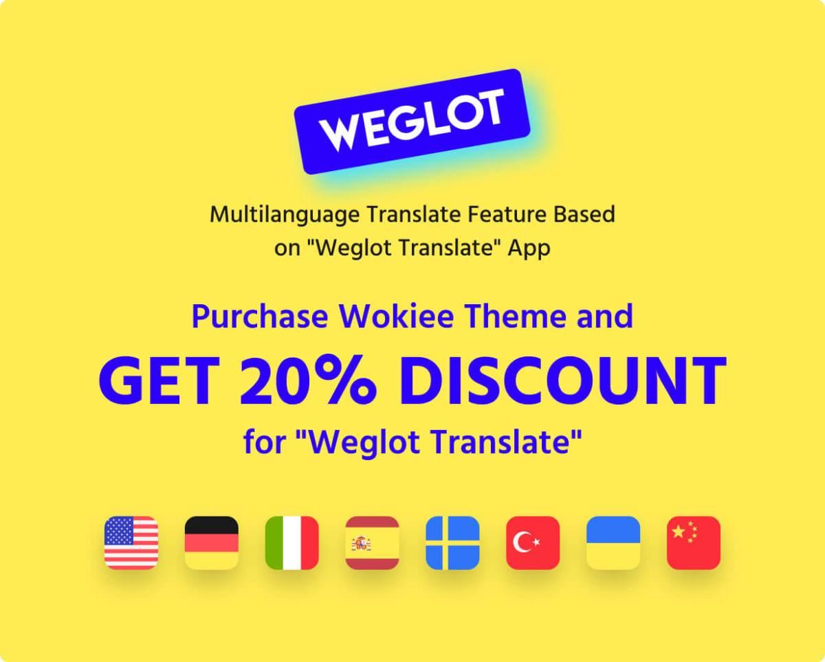 Wokiee - Multipurpose Shopify Theme - 57