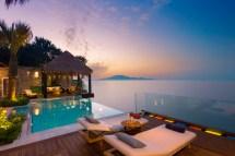 Luxury Villas Greece 5 Star Boutique Hotel &