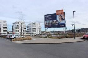 Baufeld Port PHOENIX   Bildrechte: nickneuwald