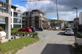 Projekte am Großen Tal/Seehöhe | Bildrechte: nickneuwald
