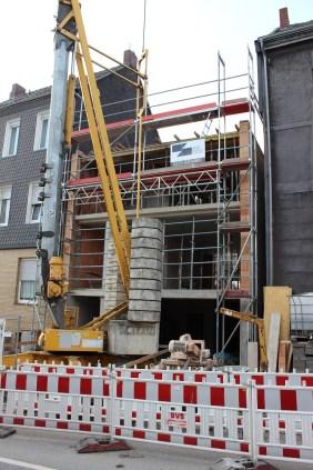 Projekt Galert & Bielefeld | Bildrechte: nickneuwald