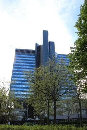 Hauptverwaltung Westnetz GmbH | Bildrechte: nickneuwald