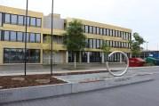 Hauptverwaltung der Microsonic GmbH | Bildrechte: nickneuwald