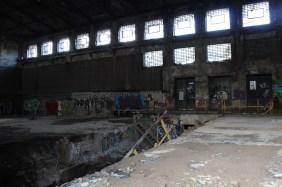 PHOENIX Arcaden   Bildrechte: nickneuwald