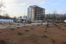 """Baufeld """"Produktionsstätte""""   Bildrechte: nickneuwald"""