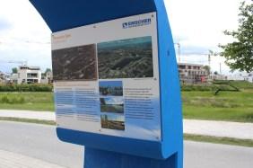 Die Emscherperle am PHOENIX See | Bildrechte: nickneuwald