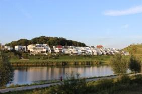 Wohnen am PHOENIX See | Bildrechte: nickneuwald