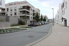 Port PHOENIX – Wohnen am Kai, zweiter Bauabschnitt | Bildrechte: nickneuwald
