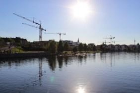 Dortmunder PHOENIX See im August 2016 | Bildrechte: nickneuwald