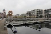 PHOENIX See im November 2016 | Bildrechte: nickneuwald