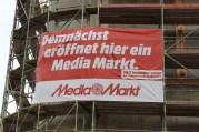 Media Markt | Bildrechte: nickneuwald