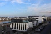 Hafenquartier, Dezember 2016 | Bildrechte: nickneuwald