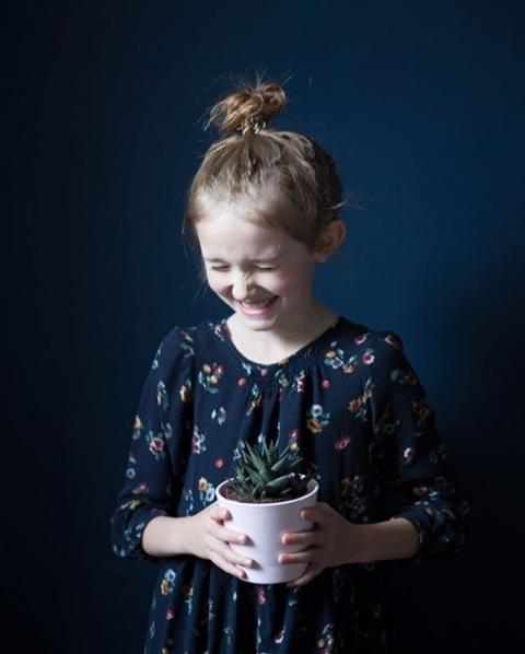 Carolina Duisburg 2017 kinderfotos kinderfotograf