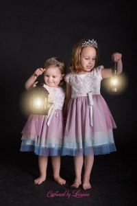Child photographer elgin il