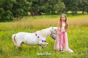 Naperville Il Unicorn Photos