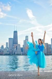 Chicago Illinois Dance Photos (2)