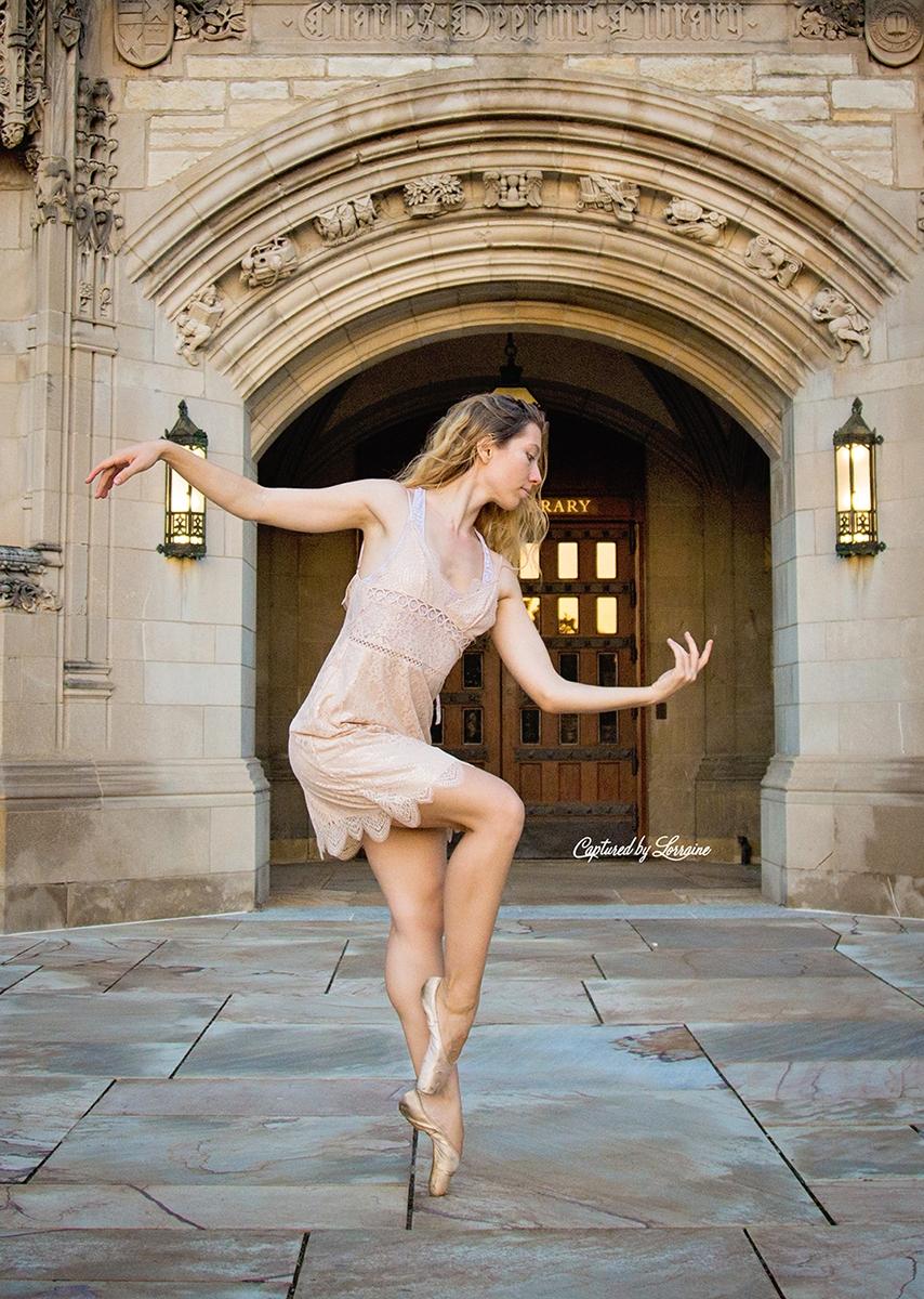 Dance Photos Crystal lake Illinois