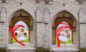 Dance Photos Elgin Illinois